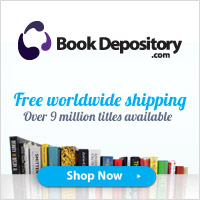 Check out the prices here for all these books, especially if you are outside the USA. With the free shipping they often work out cheaper than Amazon.