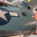 Aviation Heritage Museum